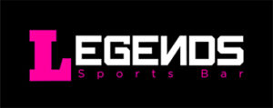 legends-sports-bar